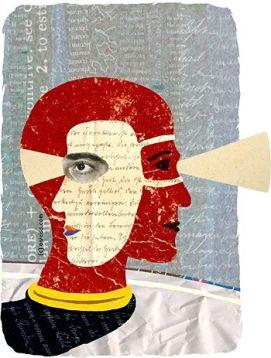 introspection-heads_b_09